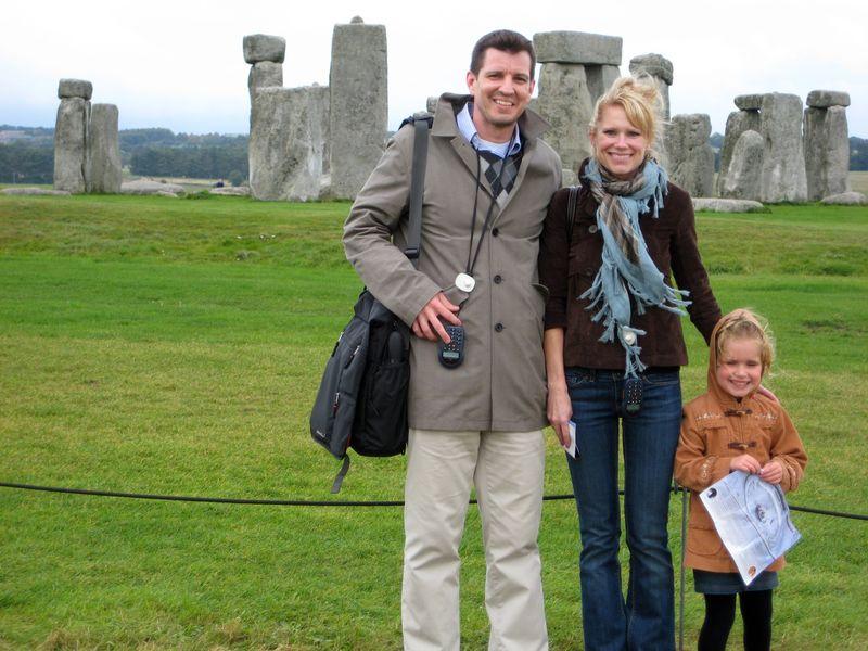 LondonDay5 Stonehenge_05