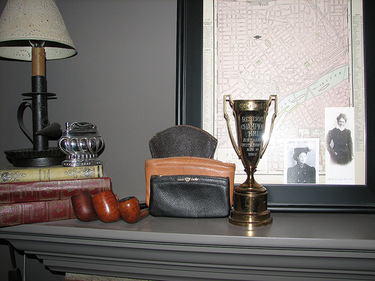 Family_room_mantle_2