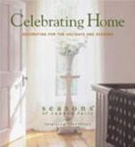 Celebrating_home_1_3