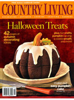 Country_living_mag_oct
