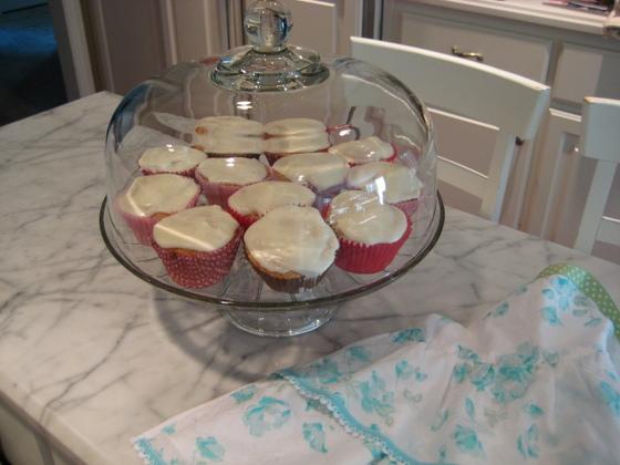 Cupcakes_026