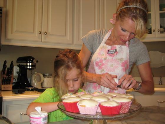 Cupcakes_5