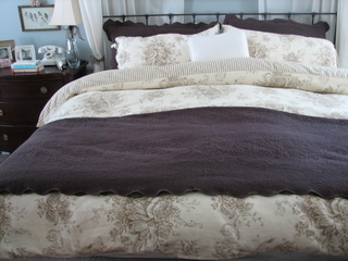 Bedroom_011
